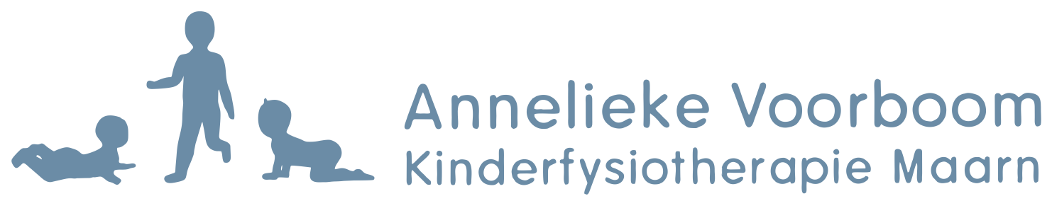 Praktijk voor Kinderfysiotherapie Annelieke Voorboom